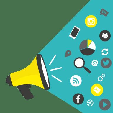 marketingfragmented5