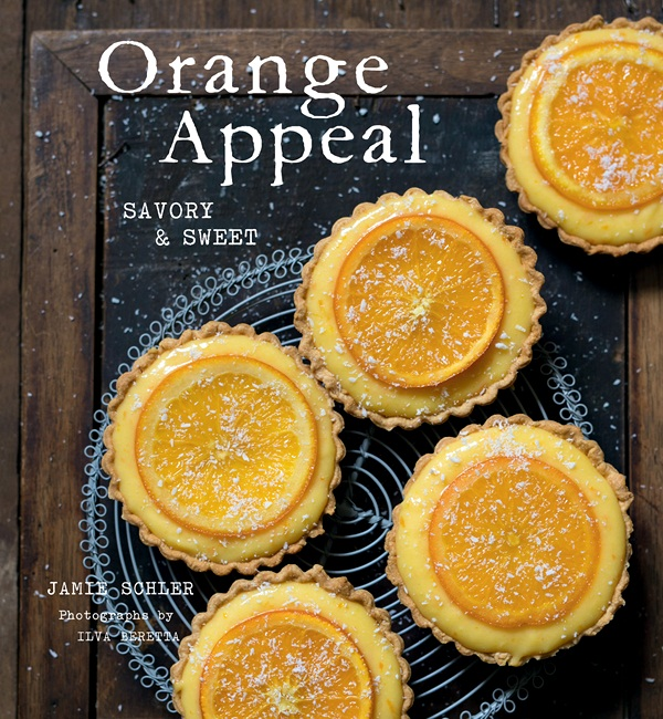 Orange-Appeal-Cover