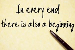 Rewriting Your Divorce Story by Lauren Behrman