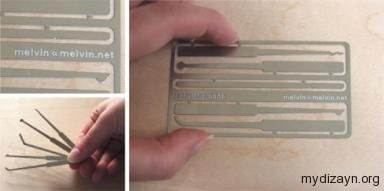 cool-business-card_thumbnail