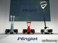 toyota_winglet_01
