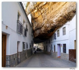 cave_houses_12
