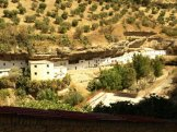 cave_houses_8