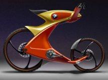 stylish-bike