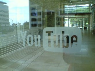 you_tube_office_1