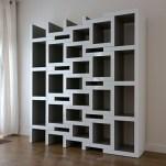 rek-bookcase-by-reinier-de-jong-squrek_2