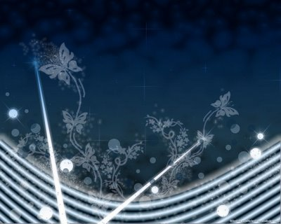 Abstract_Background_by_ArtandMore