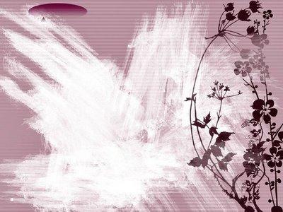 Purple_Twitter_Background_by_dakabn