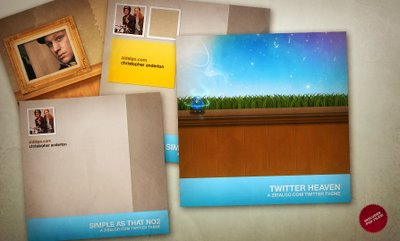 Zidalgo_Twitter_Theme_Pack_001_by_Deluxive