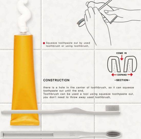 toothbrush_01_gFkO9_25013
