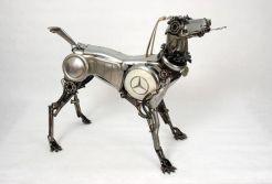 james-corbett-car-parts-sculpture-6