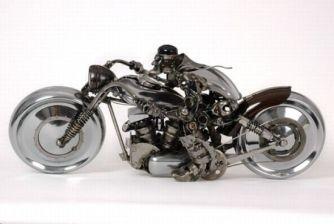 james-corbett-car-parts-sculpture