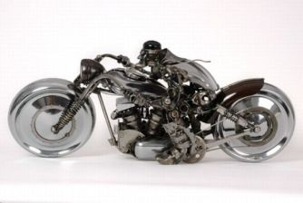 james-corbett-car-parts-sculpture