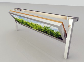 Billboard-Bench-1