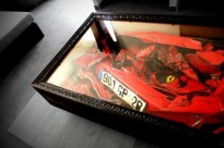 Molinelli-Crashed-Ferrari-Table-2