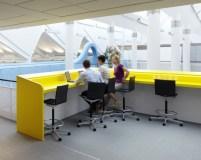 lego-office-07