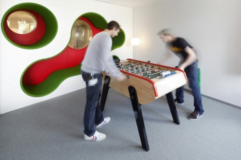 lego-office-19