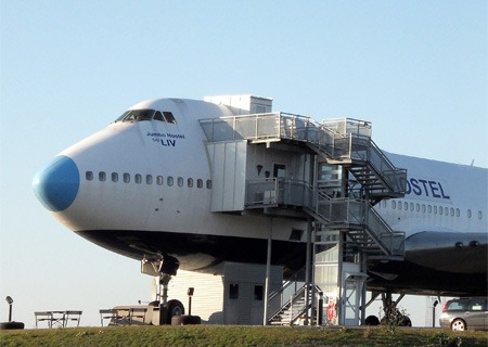 airplane-hotel-11