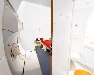 airplane-hotel-9