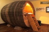 beer-barrel-bed-room-2
