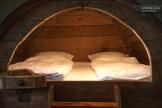 beer-barrel-bed-room-3