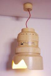 dslr-lamp-01