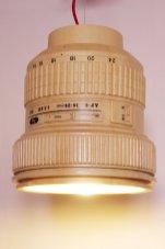 dslr-lamp-03
