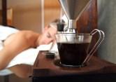 barisieur-alarm-clock-and-coffee-brewer 03