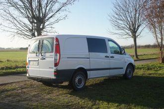 Mercedes-Vito-Caravan-Home-1