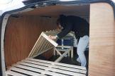 Mercedes-Vito-Caravan-Home-6
