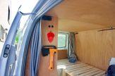 Mercedes-Vito-Caravan-Home-7