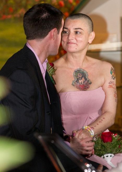 Quick Wedding Vegas