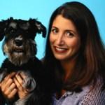 https://i2.wp.com/www.mydogmagazine.com/wp-content/uploads/2011/07/how-long-can-dogs-be-left-alone.jpg?resize=150%2C150