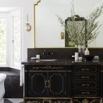 14 Gorgeous Diy Bathroom Vanity Ideas