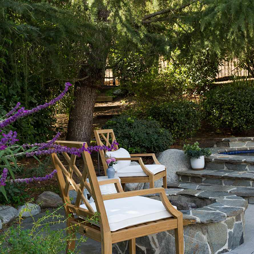 21 outdoor patio ideas to try in your space