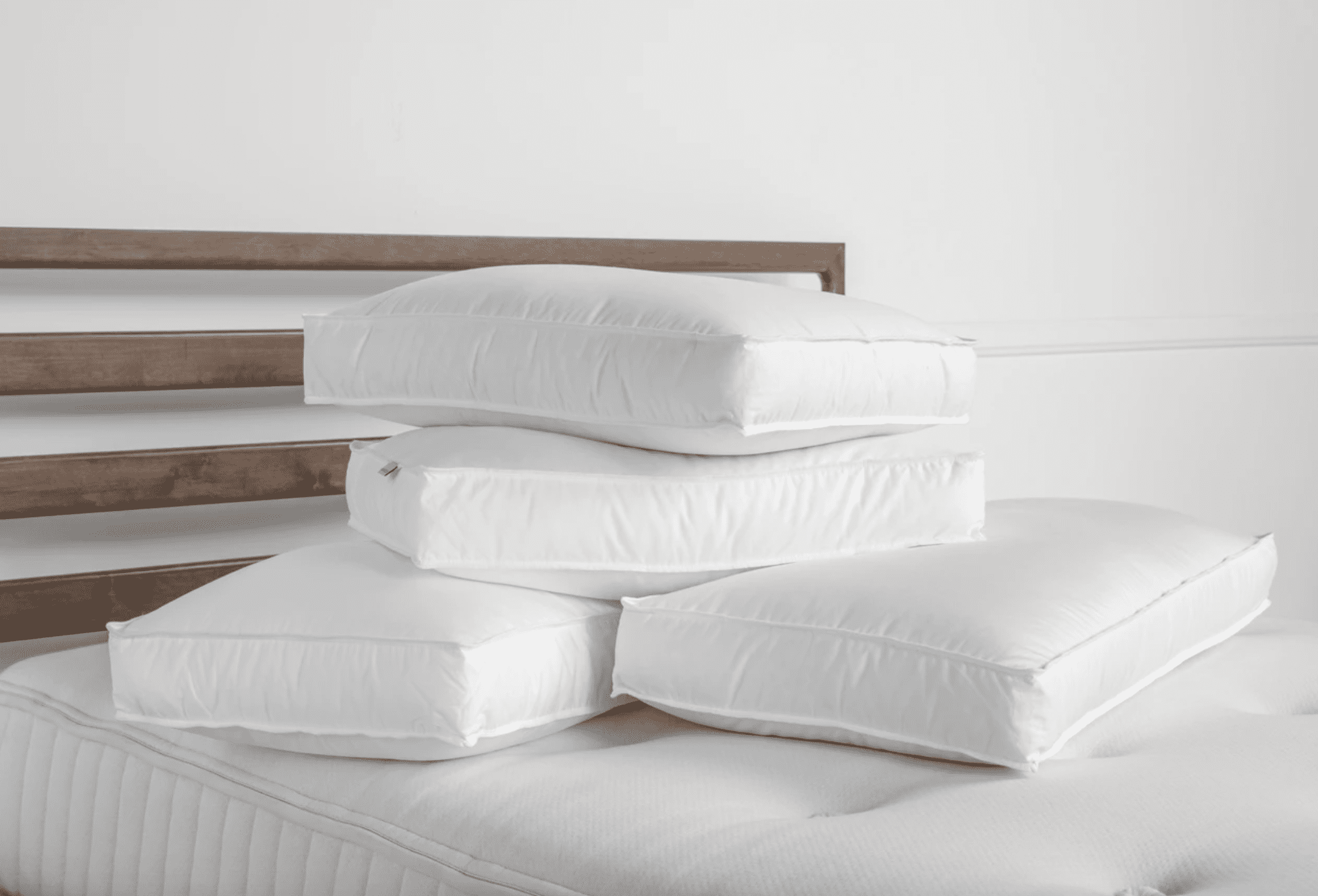 the 12 best pillows of 2021