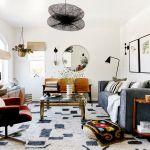 15 Midcentury Modern Decor And Design Ideas