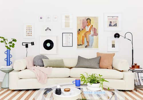 10 Wall Decor Ideas You Can Easily Diy