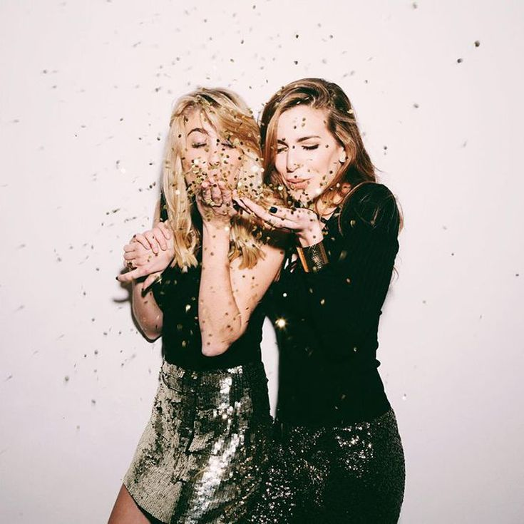35 Best Adult Birthday Party Ideas To Celebrate Another Year