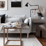 How To Make Your Home Extra Cozy For Winter