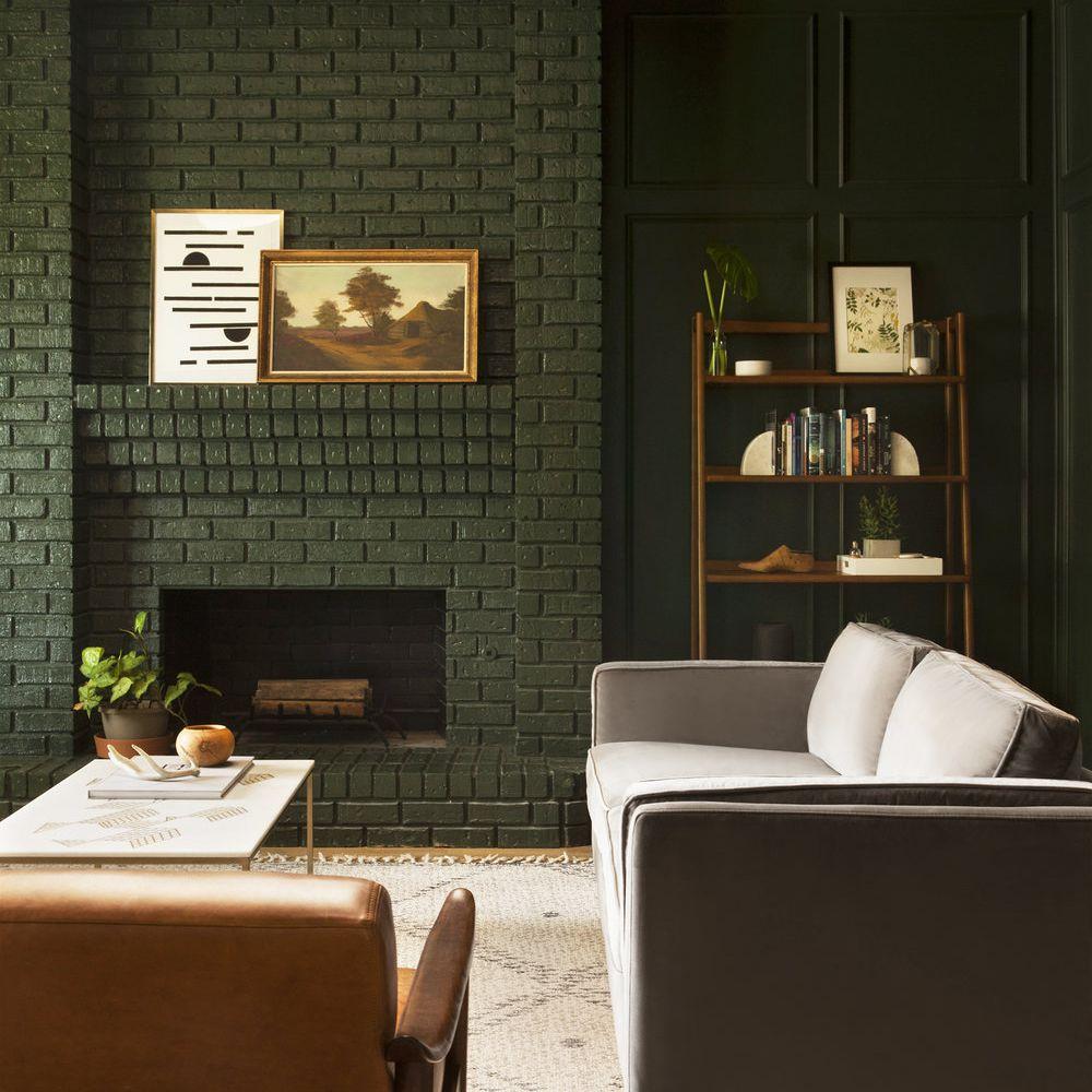 50 Best Living Room Ideas Living Room Design And Decor Inspiration