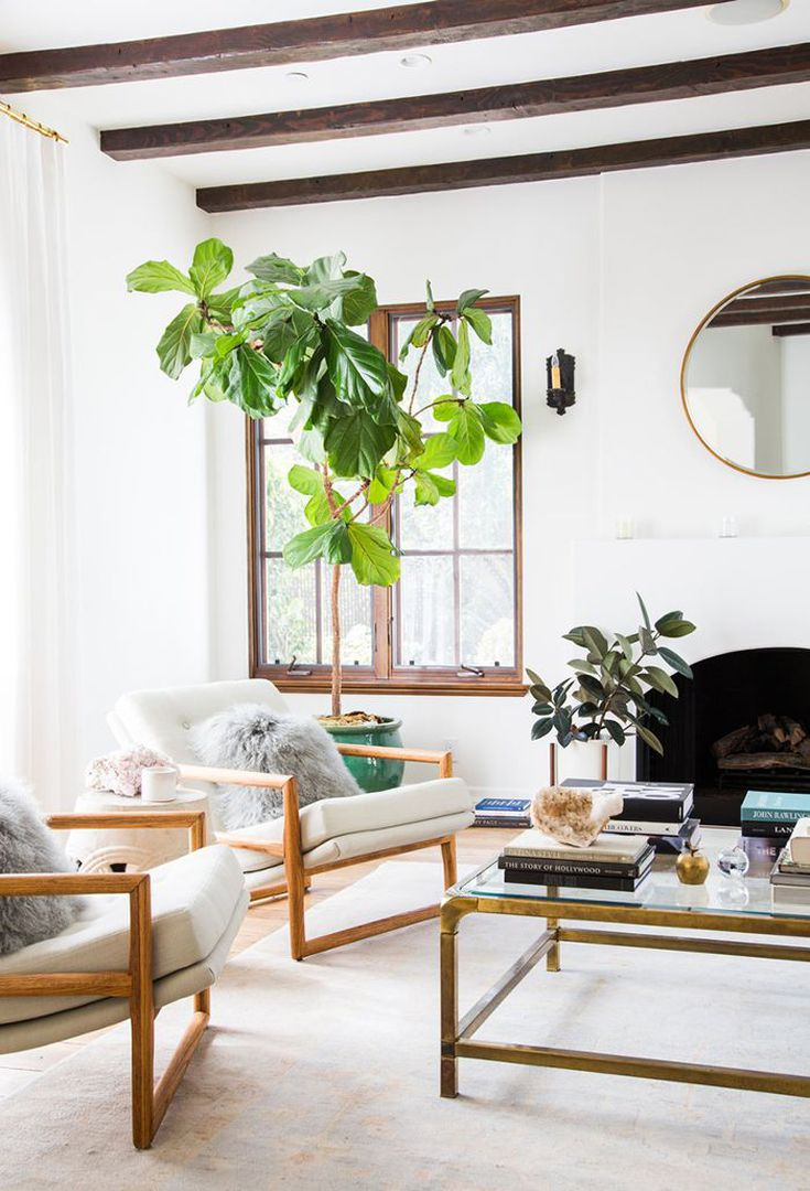 Best Small Living Room Ideas