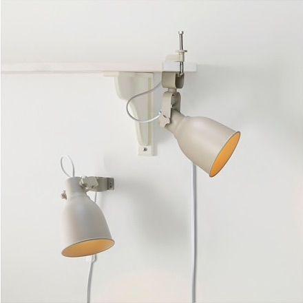 10 great closet lighting fixtures