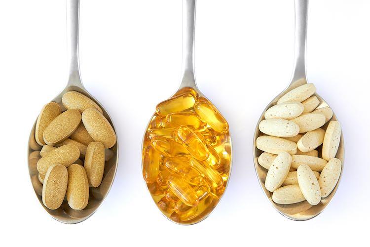 do dietary supplements work?