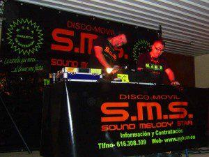 S.M.S. (Basic)-6