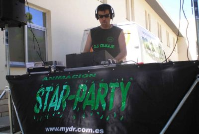 Disco Movil Star-Party-1