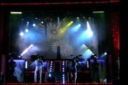 Espectaculos M&DR - Estrella Show