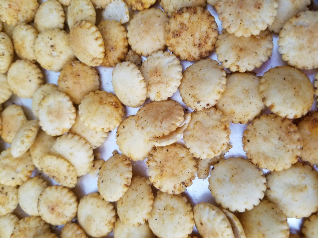 oyster-crackers-2