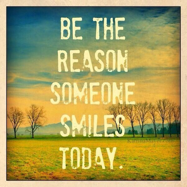 smile-quotes-