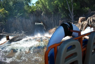 Kali_River_Rapids_107_310